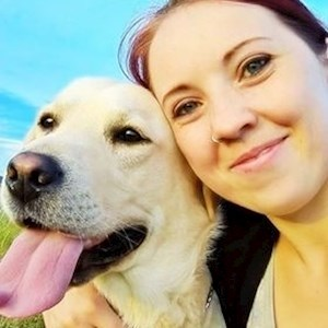 Gomola- petsitter Budapest or Pet Nanny for Dogs